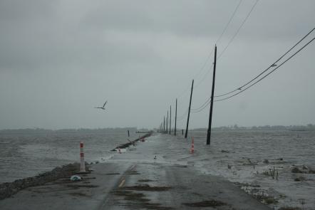 isle-de-jean-charles-Louisiana