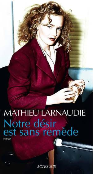 larnaudie
