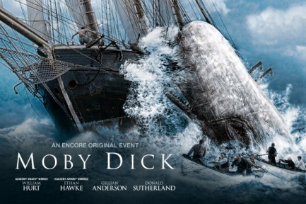 moby_dick_blog