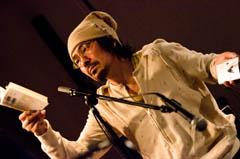 Photo Hideo FURUKAWA1_web
