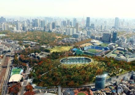 stade-tokyo-dgt-architects-11