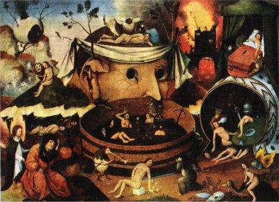 Vision-de-Tondal-de-Jerome-Bosch