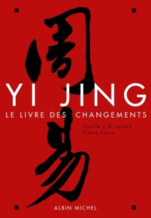 YI_JING_Mise en page 1