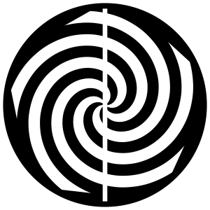 2000px-Galactic-library-glyph-Uplift.svg