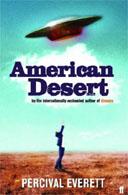 American Desert 2