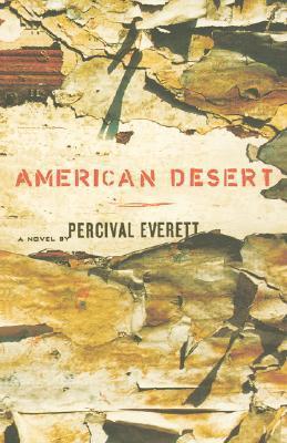 American Desrt 1