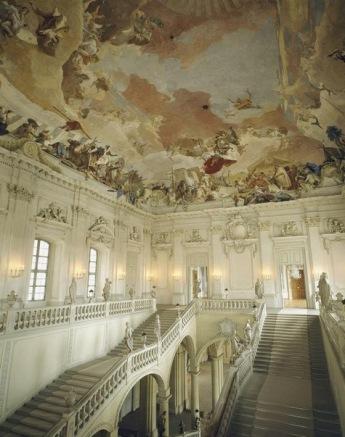 Apotheose-baroque-a-Wuerzburg_article_main