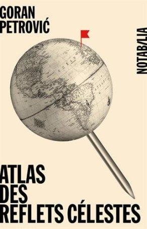 Atlas des reflets célestes