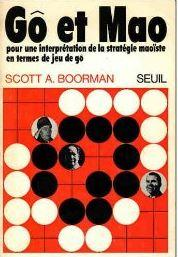 CVT_Go-et-Mao-pour-une-interpretation-de-la-strategi_132