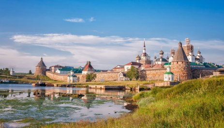 photo-solovetsky-monastery-solovetsky-islands-42556-xl