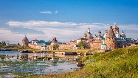 photo-solovetsky-monastery-solovetsky-islands-42556-xl