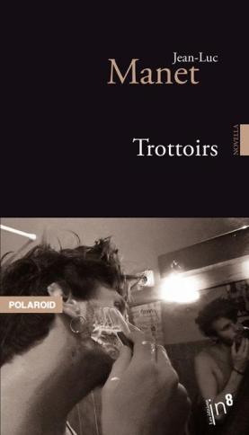 Trottoirs_499