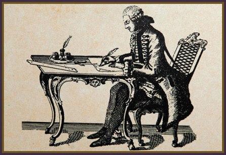Zaharija_Stefanovic_Orfelin_(1726-1785)