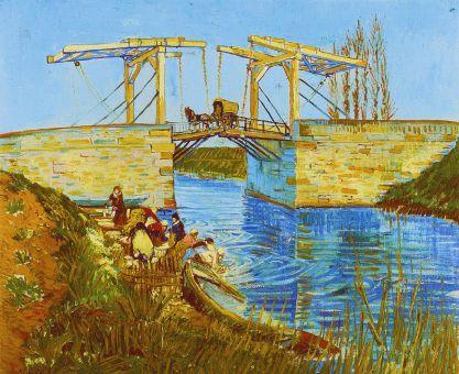 1024px-Vincent_Willem_van_Gogh_-_Pont_de_Langlois_-_Kröller-Müller