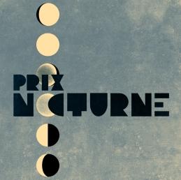 12-16-affiche-PrixNocturne-2013