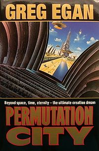 200px-PermutationCity(1stEd)