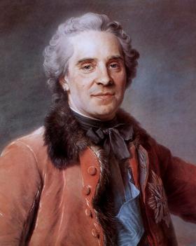 280px-Maurice_de_Saxe_(1696-1750)