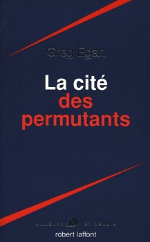 ad08177-1995