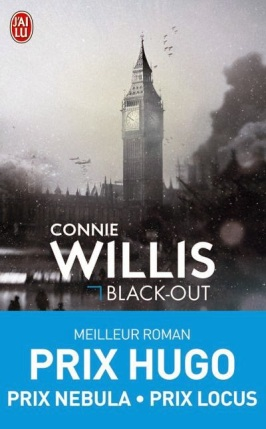 Black-Out-de-Connie-WIllis
