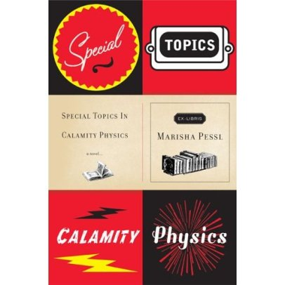 CalamityPhysicsBookCover