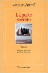couverture-la-porte-secrete