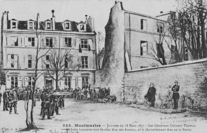 Exécution_de_Clément-Thomas_et_Lecomte