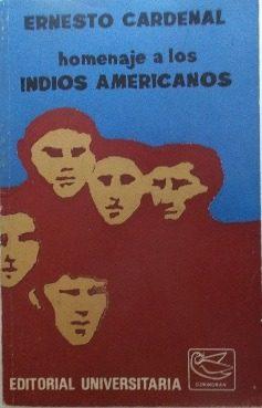 homenaje-a-los-indios-americanos-ernesto-cardenal-poesia-1163-MLC4372165489_052013-O