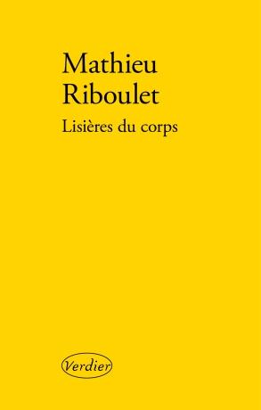 lisieres_du_corps