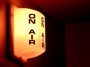 radio-days-1