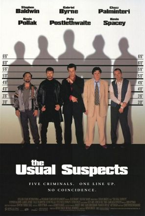 usual_suspects_ver2