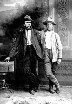 verlaine-e-rimbaud-num-hotel-em-bruxelas-1873