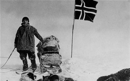 13_Roald-Amundsen_internet.jpg_image_scaler_0x600