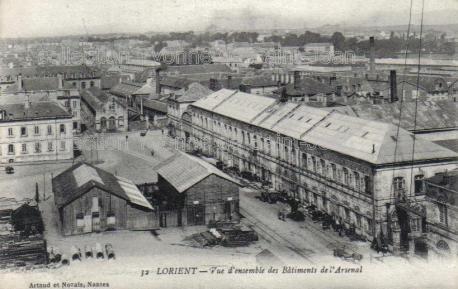 56_Lorient.93