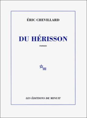 Du_Herisson