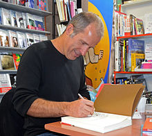 Etienne_Davodeau_2011-12-09