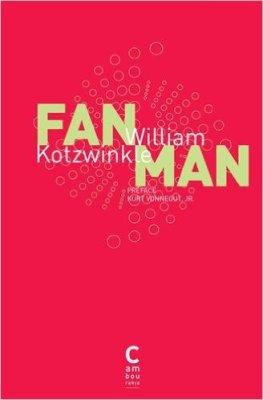 Fan Man