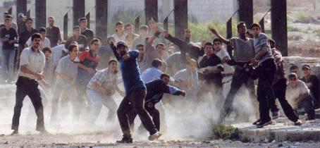 first_intifada