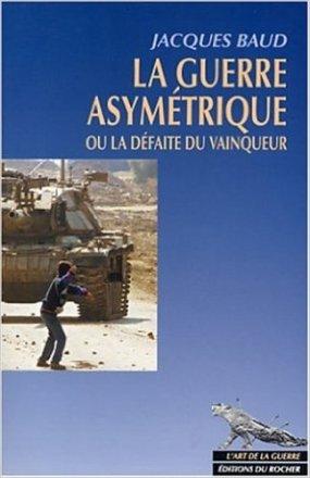 La guerre asymétrique