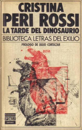 la-tarde-del-dinosaurio-de-cristina-peri-rossi_mla-f-114839256_7516