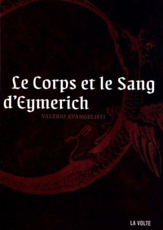 Le Corps et le Sang