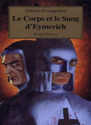 Le_Corps_et_le_Sang_d_Eymerich_Nicolas_Eymerich_inquisiteur