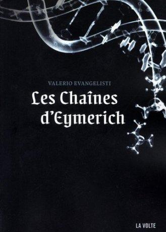 Les Chaînes d'Eymerich