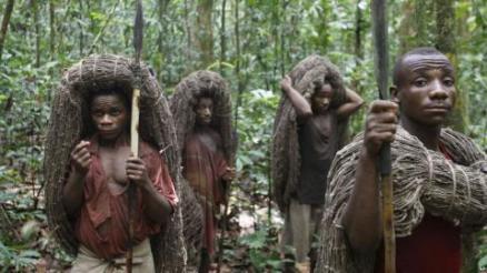 les_pygmees_de_la_republique_democratique_du_congo_rdc