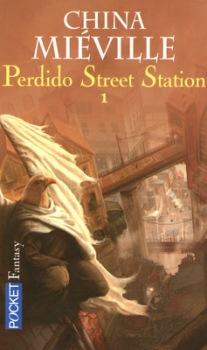 Perdido Street 1
