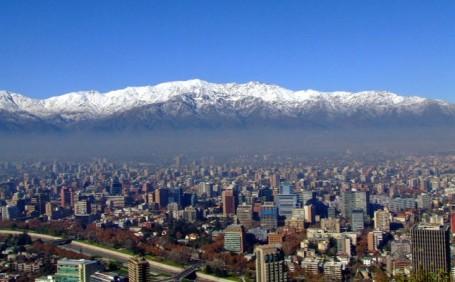 Santiago-Web-645x400