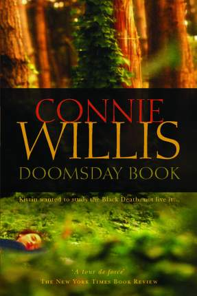 The-DoomsDay-Book-Connie-Willis