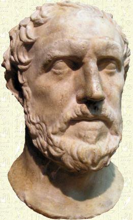 thucydide01