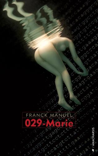 029-Marie