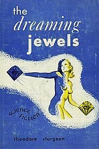 200px-TheDreamingJewels(1stEd)