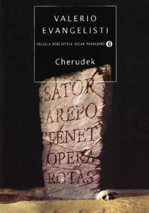 Cherudek 2